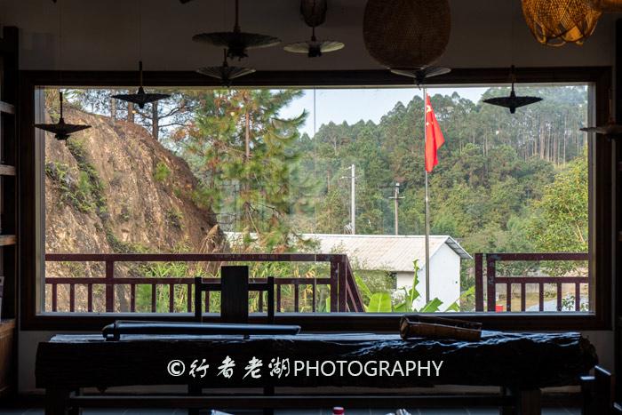 工业旅游:为什么你的竹编只能当菜篮鱼篓,人家编的却远销国外