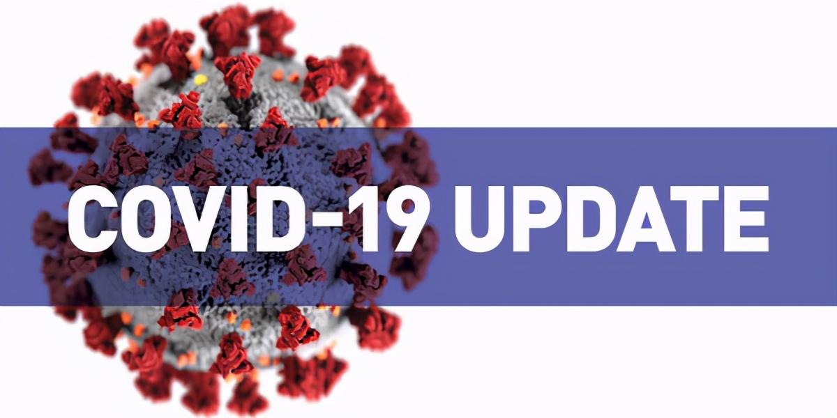 20210219印尼疫情专题报道