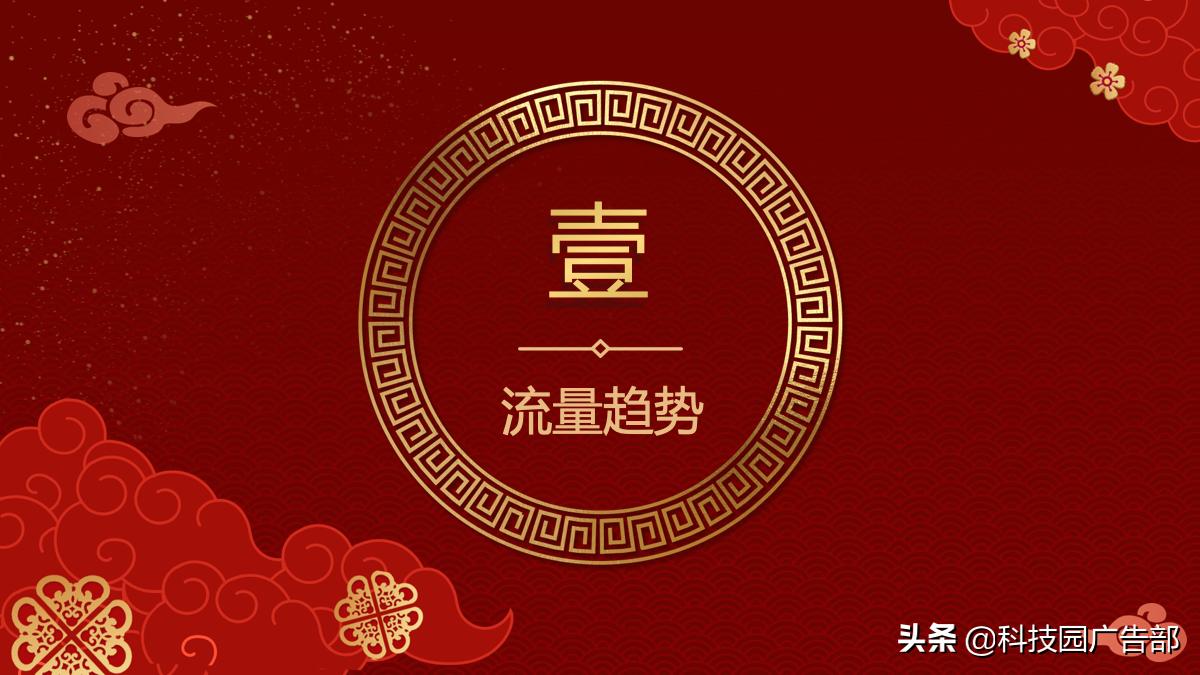 """""""春节不打烊""""百度春节营销指南"""