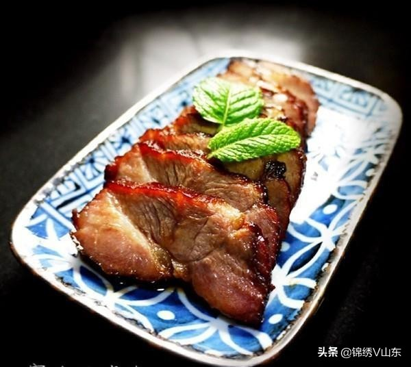 美味可口的28道好吃的大众家常菜,做法简单,不出门在家露一手 美食做法 第10张