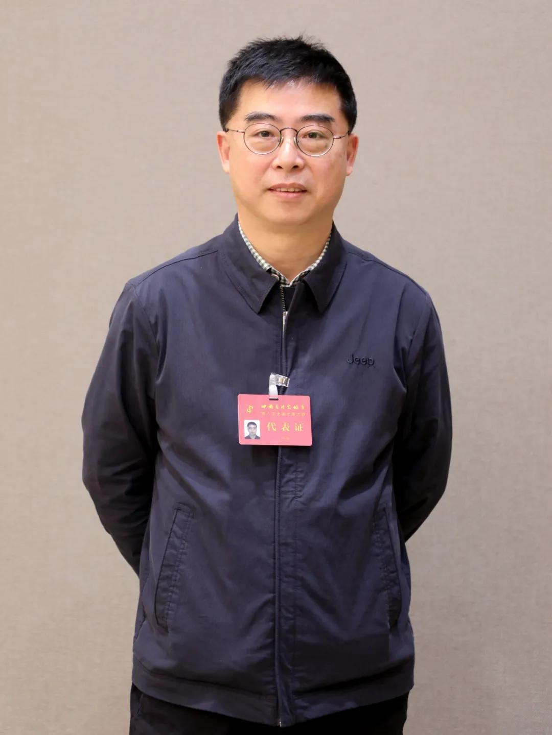 中国书法家协会第八次全国代表大会在京胜利闭幕