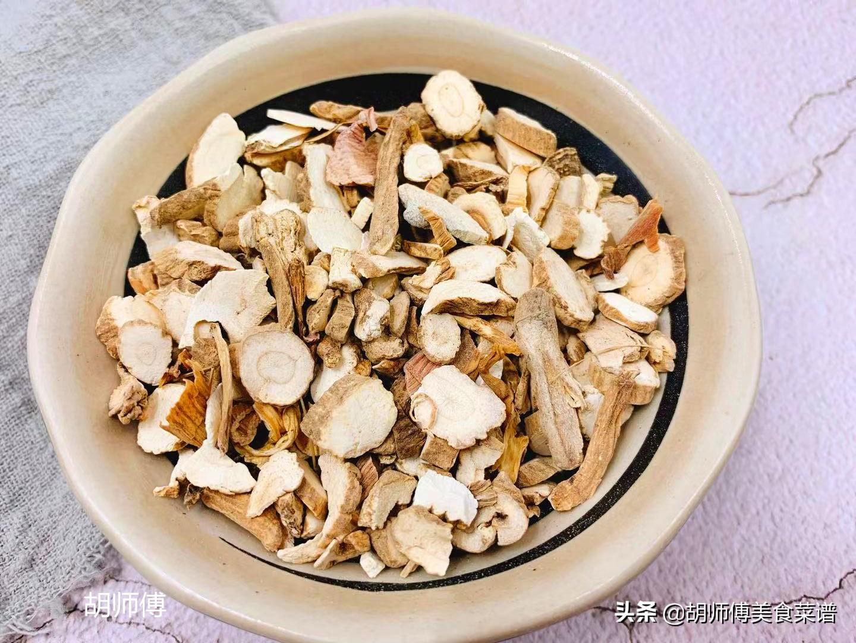 12种必须了解的香料作用和用量,学会用,家里的饭菜餐餐都有香味 调料技巧用法 第12张