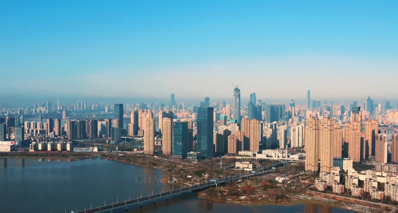 流星雨是什么科学原理,武汉市里哪里可以看?
