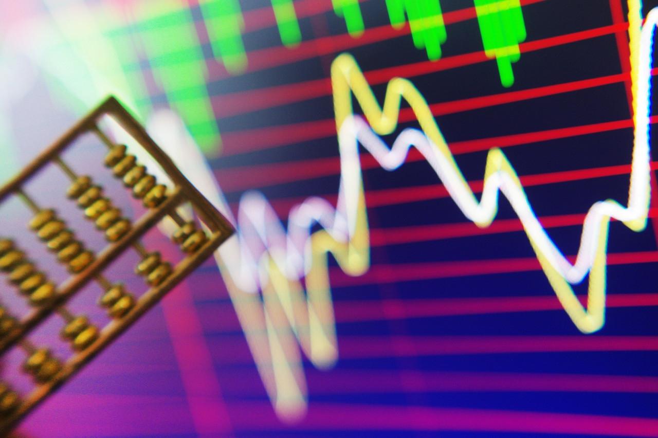 房住不炒、打破刚性兑付和注册制改革,谁才是A股最大的利好?