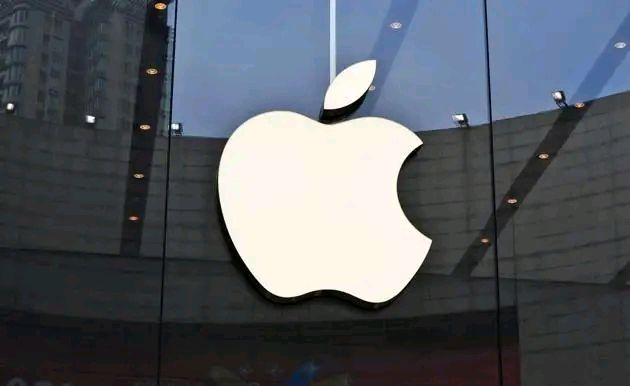 iPhone12系列命名大改?全新iPhone12S曝光