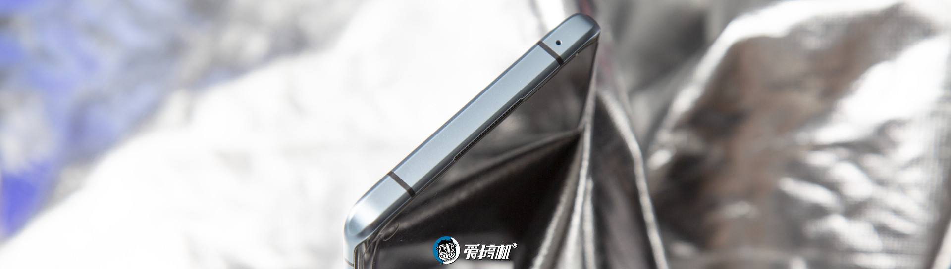 OPPO Reno3 Pro上手评测 可能是最轻薄的5G手机