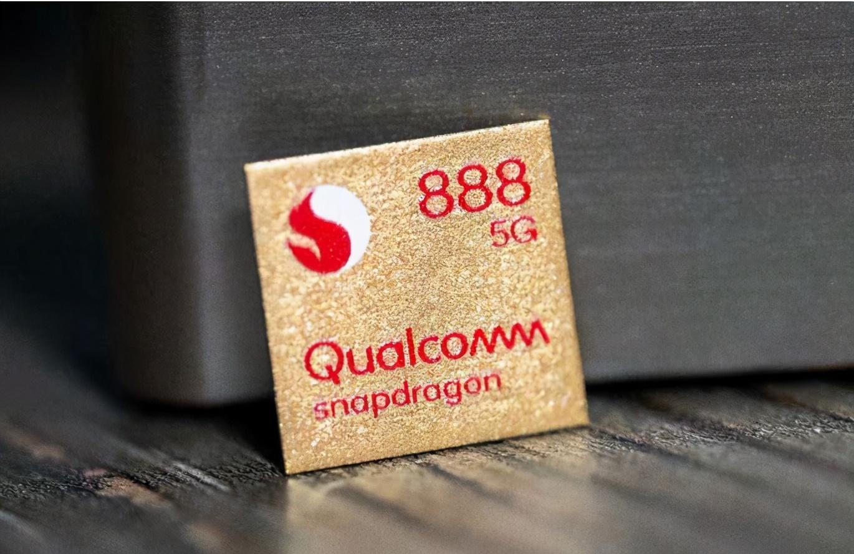三款即将登场的骁龙888旗舰手机,你更喜欢哪一款?