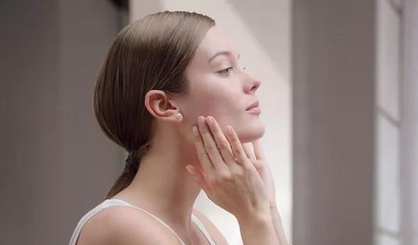 脸部保养的正确步骤是什么 日常如
