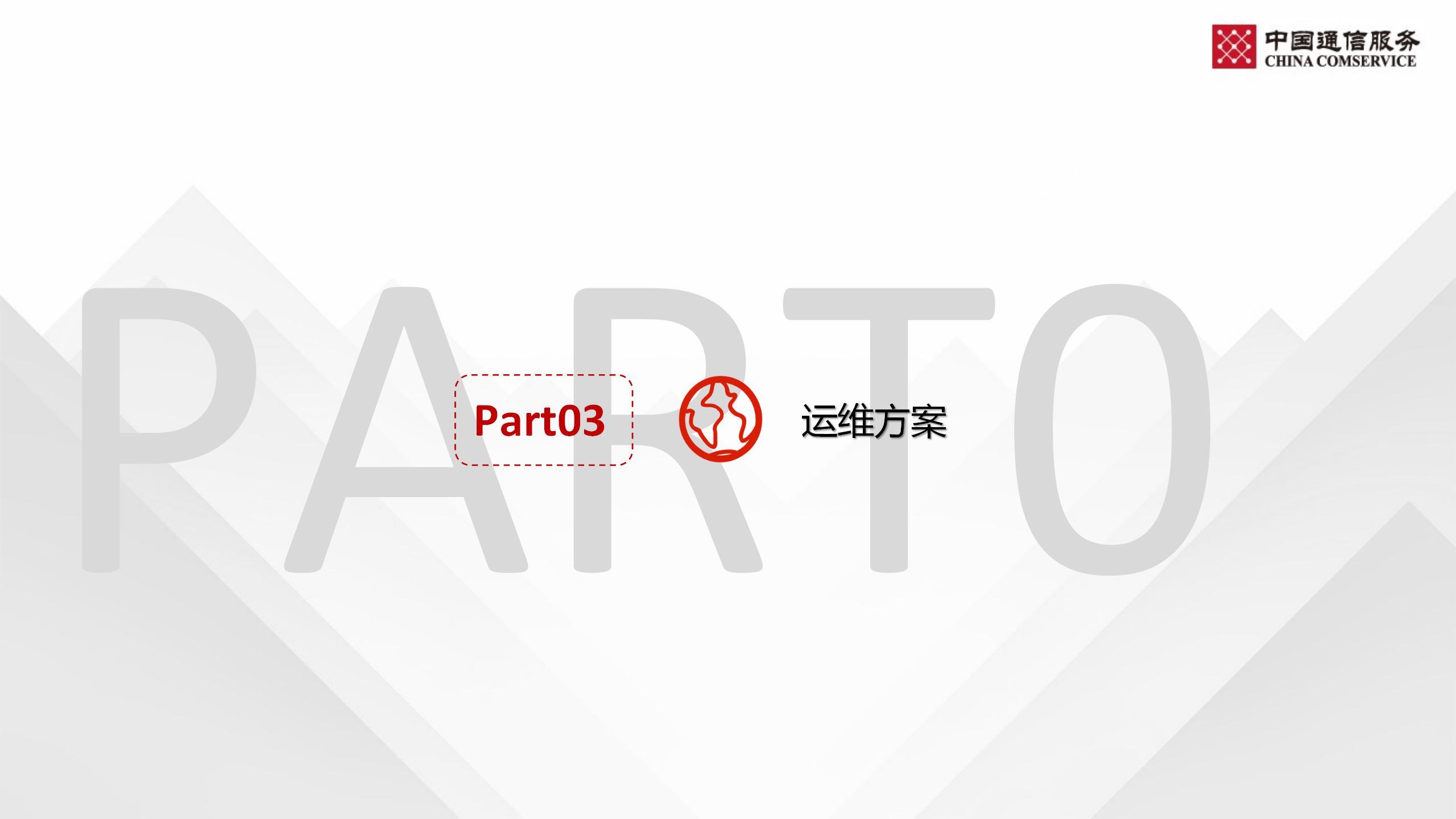 2019浦发银行微刊运维方案,传统报刊微信营销策略