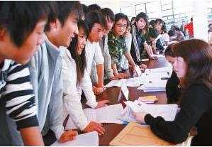 甚么是职业教育?职业教育的理念以及现状是奈何样的?