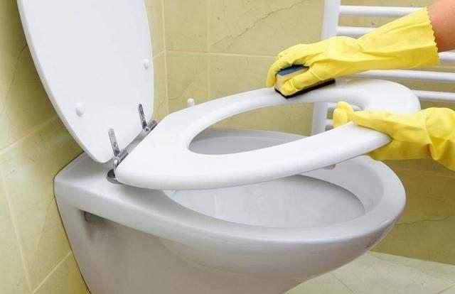 家里干净舒适才能享受生活 家务卫生 第2张