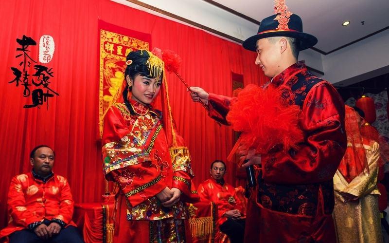 下面这些汉中洋县方言你都懂吗?