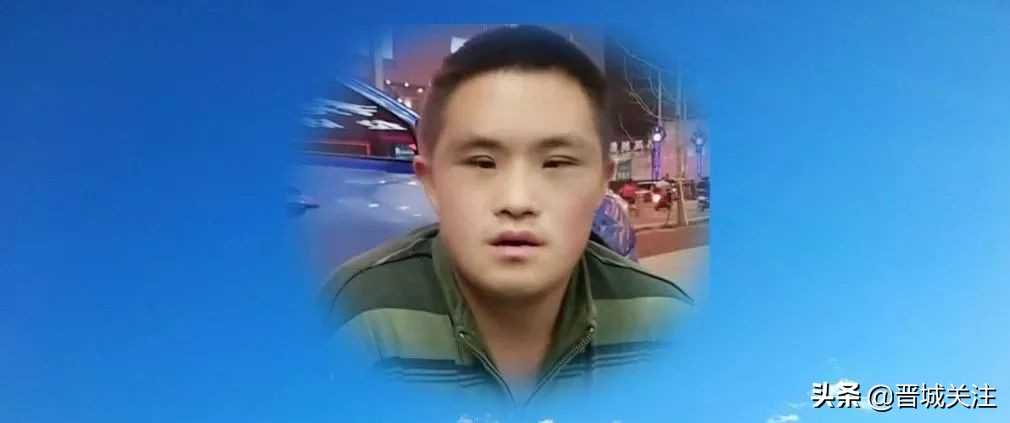 """晋城""""网红五哥""""被人带到北京失联:晋城五个人出名了"""