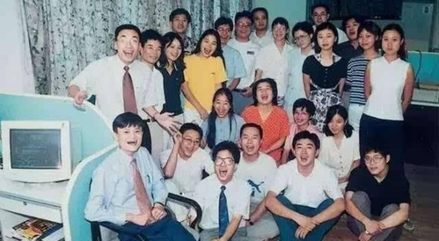 韓國電商巨頭崛起,當初幫了馬云的男人,會再創一個阿里巴巴嗎?