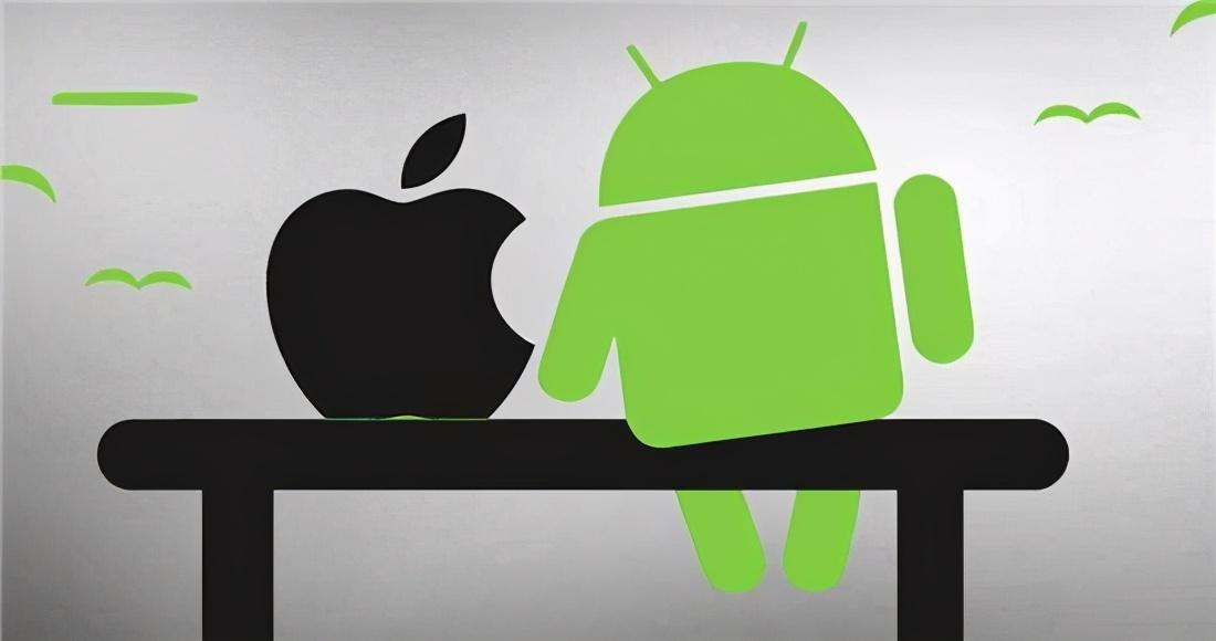用惯了安卓手机的人,为啥不愿买苹果手机?2个关键因素不能忽视