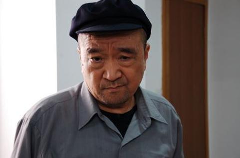 """国家一级演员李保田,为什么""""永不和张国立合作""""?"""