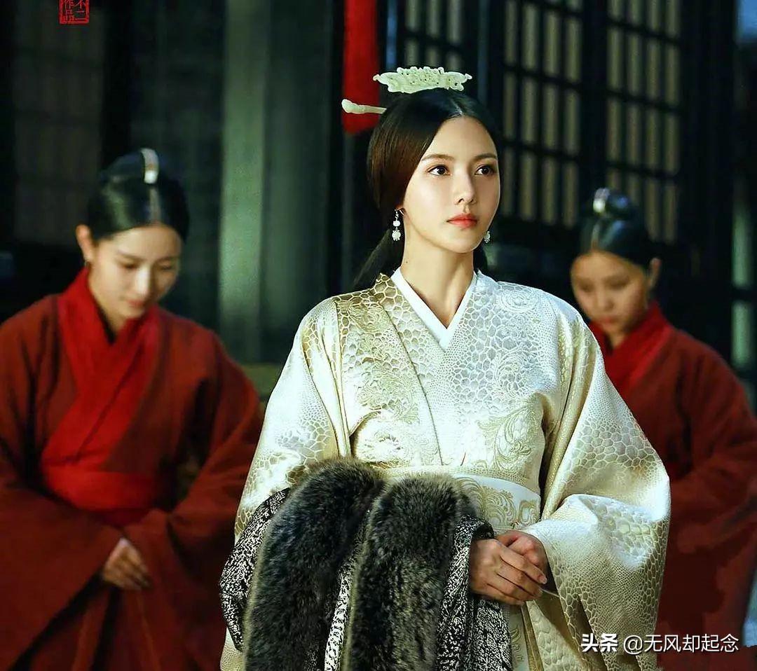 """汉、唐是中国古代史上最强盛的朝代,为何却被骂作""""脏唐臭汉""""?"""