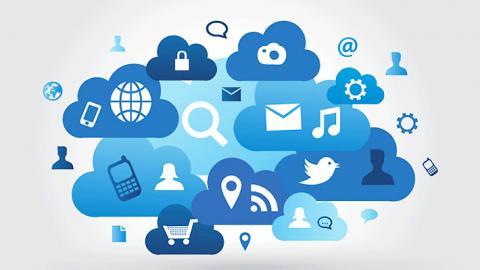 3年运营总监经验告诉你,什么是互联网运营?