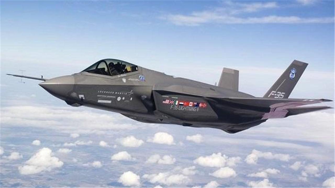 美国F-35战机又曝丑闻,半年被投诉600多次,以后还能卖出去吗?