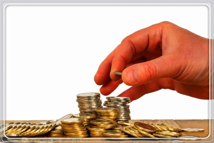48岁失业者一无所长,3000元本钱,做什么生意可以养家糊口