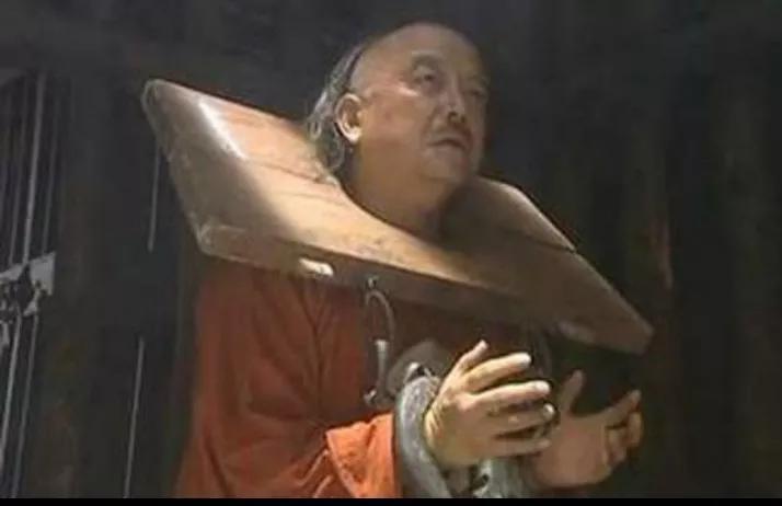 宰相劉羅鍋與他背後的諸城劉氏家族