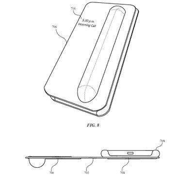 最新爆料!苹果将宣布重大消息,今年iPad Pro图像曝光