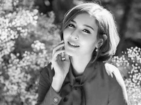泰国女模特为赚1600元,去男富豪派对上当礼仪,次日被抬进医院身亡
