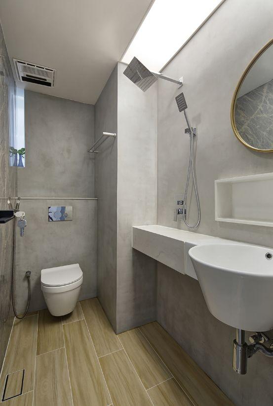 装修小白扫盲贴:卫浴建材最全攻略,买之前先看,能省一半钱