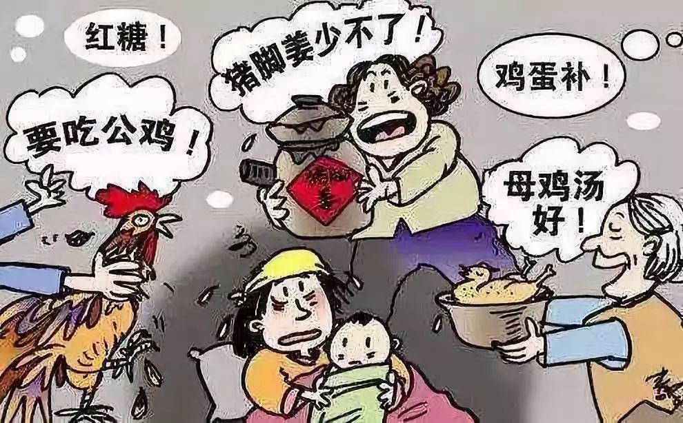 3天瘦4斤,辣媽冉瑩穎的產後瘦身秘訣,值得借鑒