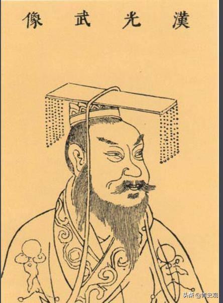 """保定的""""狗塔坡"""":和东汉皇帝刘秀有关,记述了""""义犬救主""""的故事"""