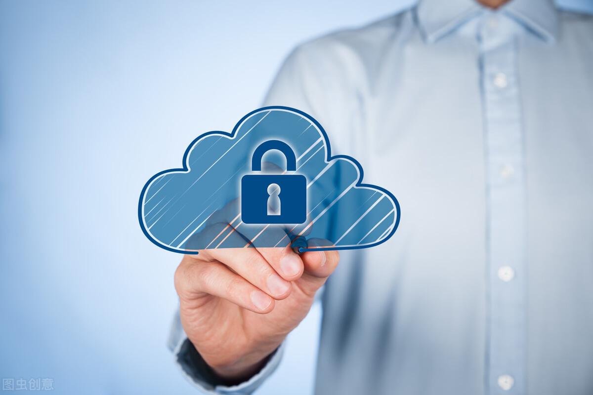 打造数据安全与数据要素一体化治理解决方案