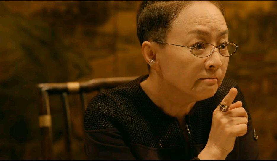 《北辙南辕》:只有冯小刚敢这么拍,大胆讽刺娱乐圈,不怕得罪人