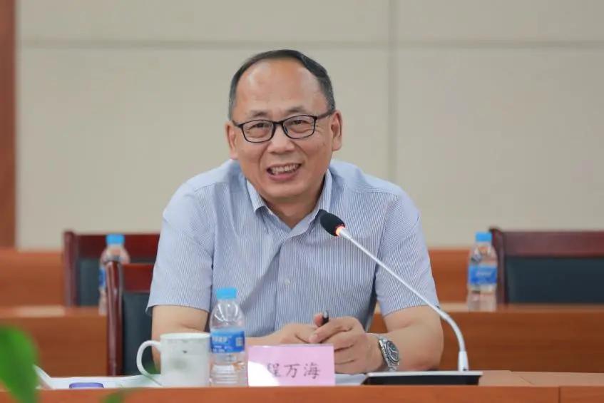 天大设计总院与中建八局华北公司签订战略合作框架协议