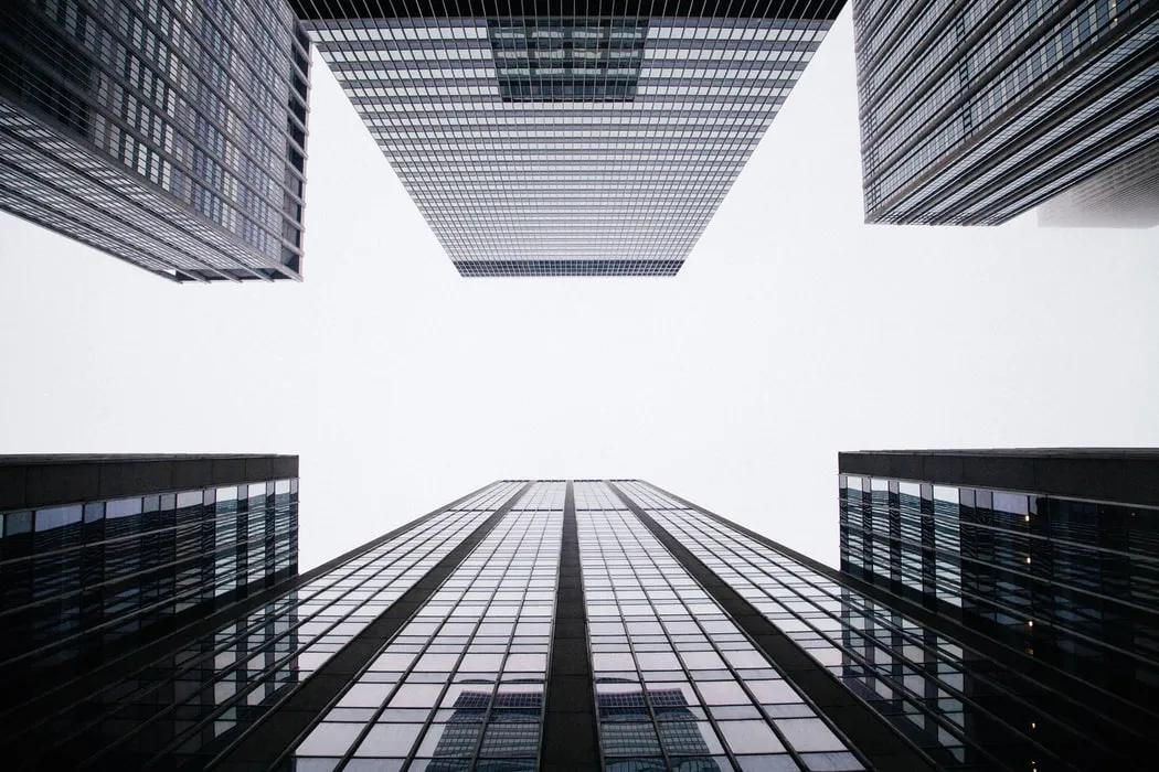 未来城市的发展偏向智慧化?科学技术能否成为城市的拯救者?