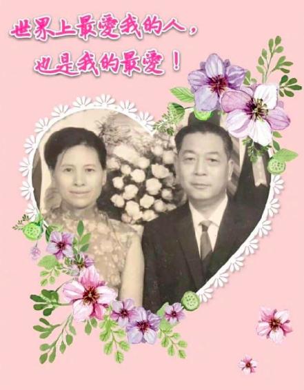 汪小菲发文悼念小s奶奶,婚礼选址原因让人泪目,网友:三观好正