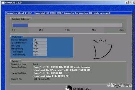 电脑出现蓝屏英文要怎么处理(电脑蓝屏修复按哪个键)
