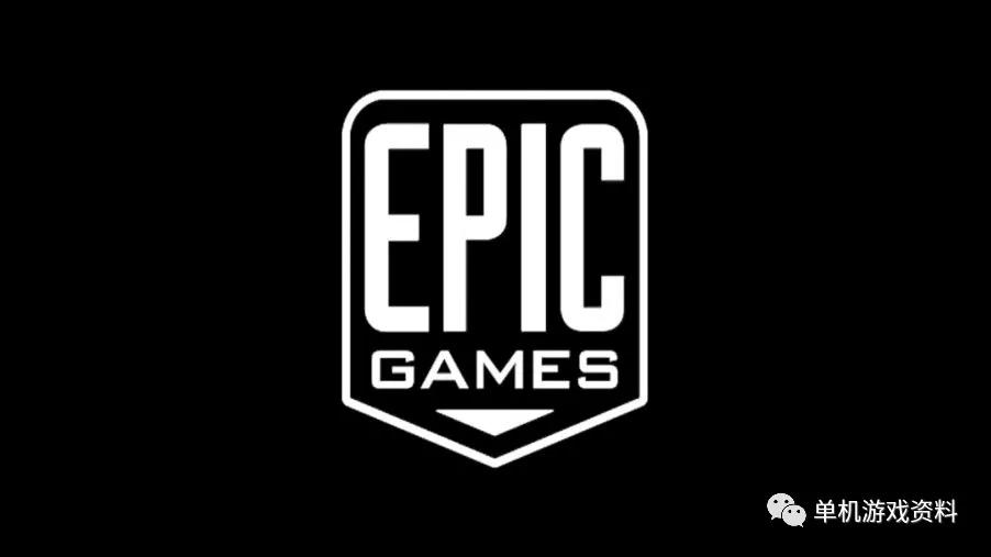 Epic weekly white prostitution game in 2021 free to receive game summary (until August)
