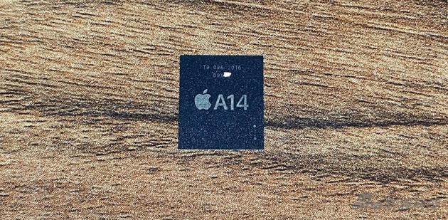 iPhone12各路大小消息大汇总,你想知道的都在这里
