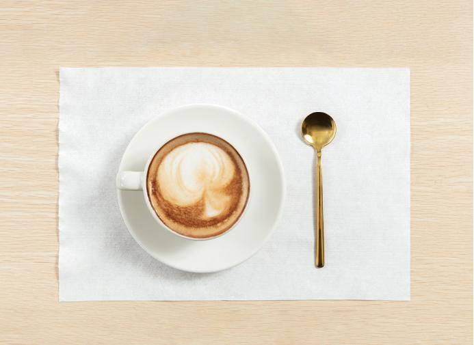 全棉时代新品棉柔巾:下厨房,是一件干净有趣的事