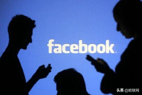 意大利向Facebook发行了一张700万欧元的门票进行上诉