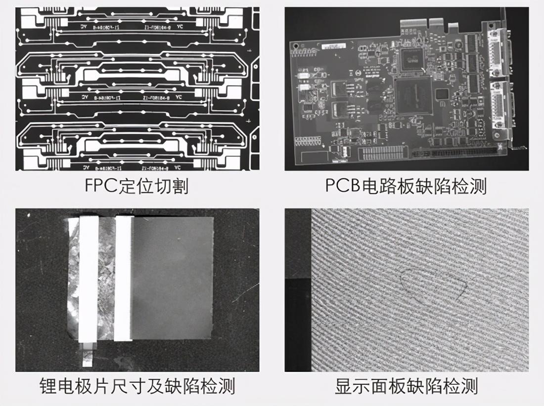 OPT强势推出——浮动对焦1.51亿像素定焦镜头新产品