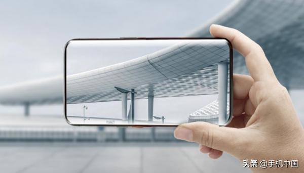 京东方预计今年OLED出货量4000万 比去年增长1倍多