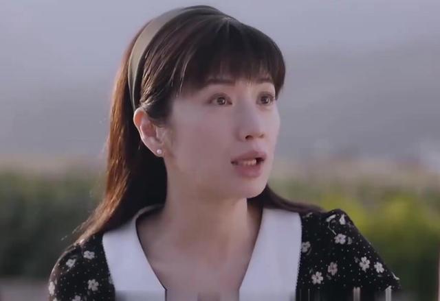 《以家人之名》:发现大哥小妹恋爱的贺子秋,人生中的三次被抛弃
