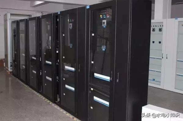 """配电箱安装规范及使用安全事项,配电箱配电柜安装""""十禁忌"""""""
