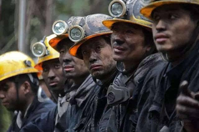 平顶山平煤微电影《老班长》剧本,煤矿工人转岗变形记|城市手记