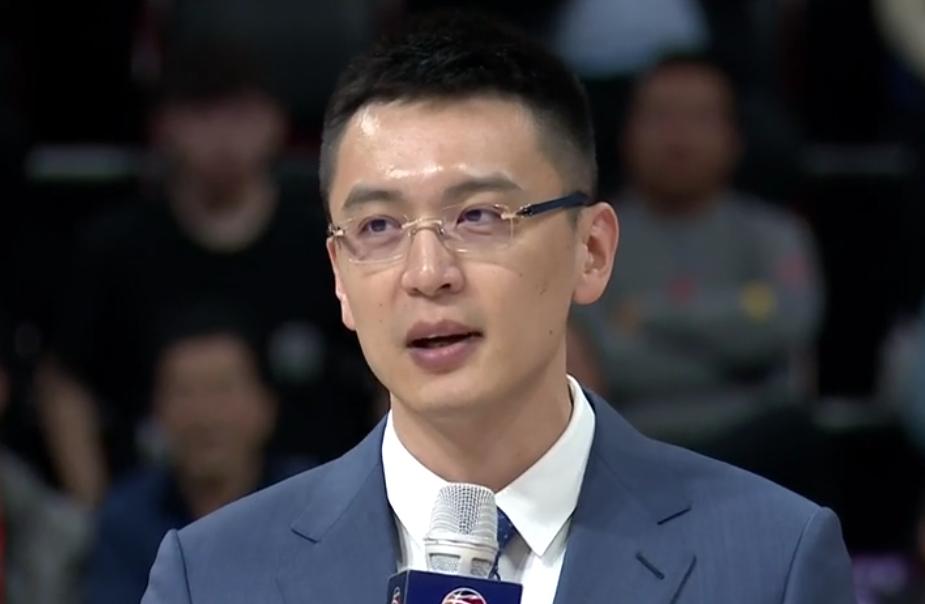 辽宁队热身赛时间确定!杨鸣迎教练生涯首秀,比赛有3点令人期待
