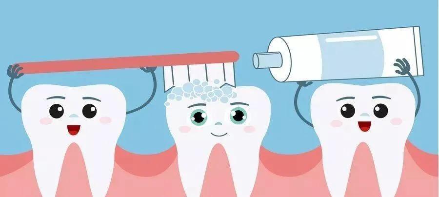 媲美千元的扉乐电动牙刷限量发布,原来�q�么多年的牙白刷�? inline=