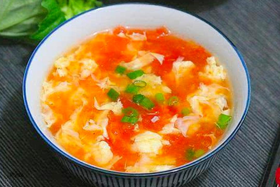 9道适合瘦身喝的汤,低脂低卡 减肥汤 第7张
