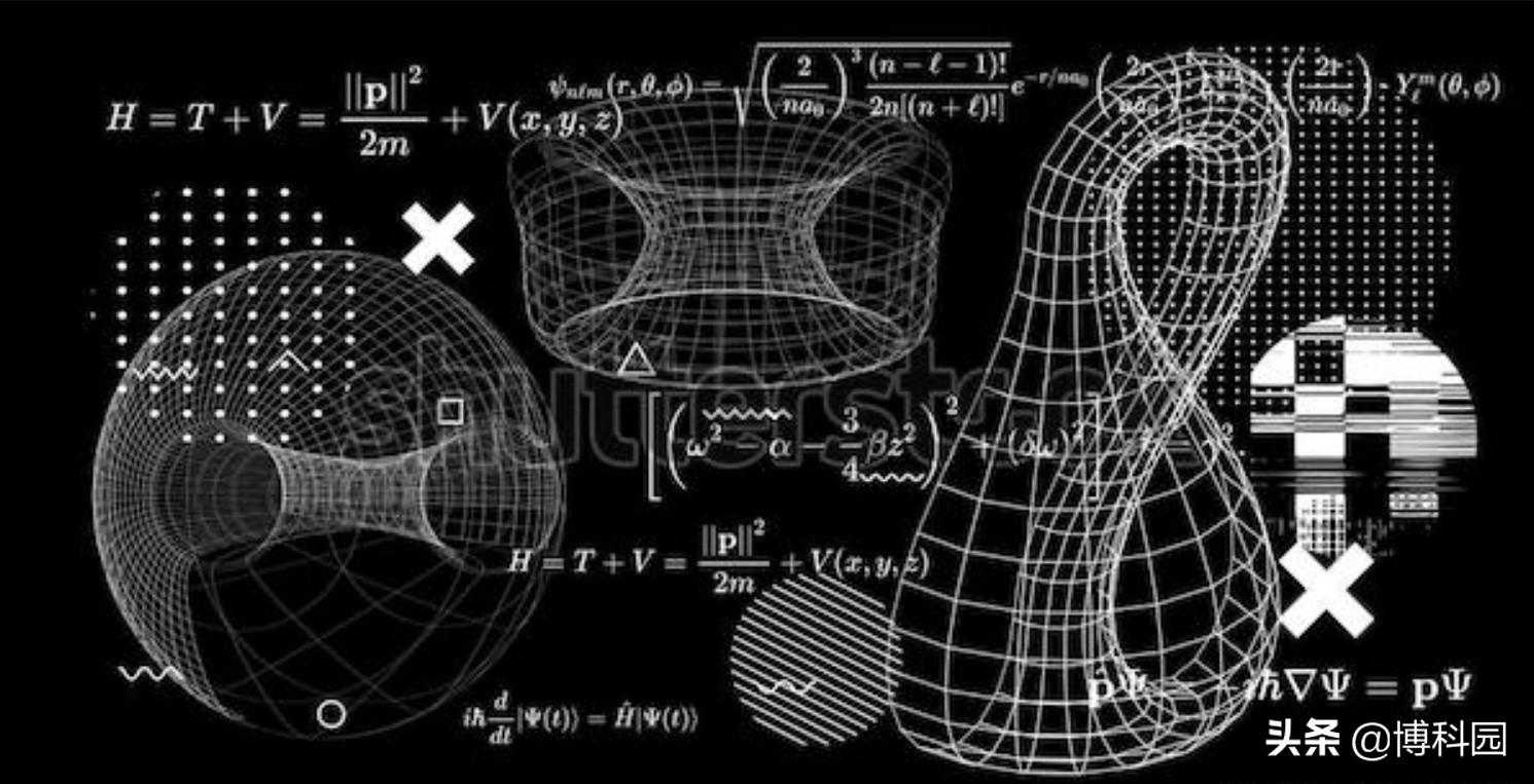 为什么物理学中,许多最重大的问题,都可以借助量子场论来回答?