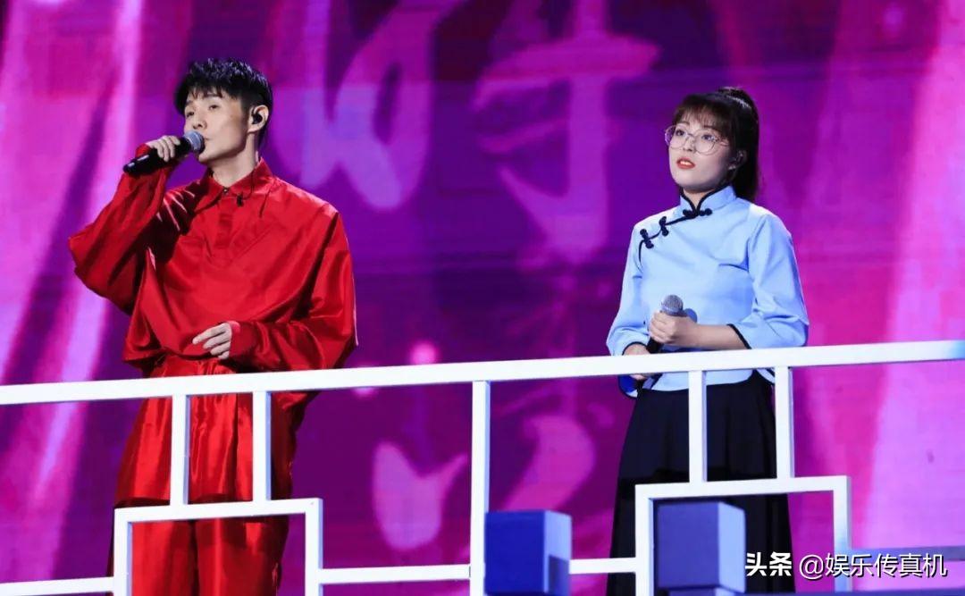 《中国好声音》播了两期,这季的冠军选手出现了没?